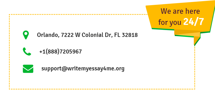 WriteMyEssay4Me.org Support